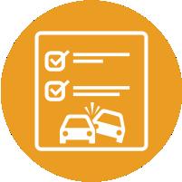 Valoración de daños a vehículos