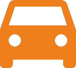 Valoraciones de vehículos