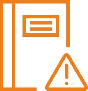 Sistema de avisos de control de plazos