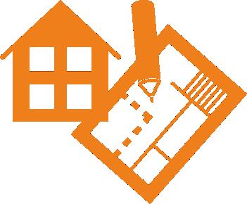 Reparaciones en su hogar o negocio