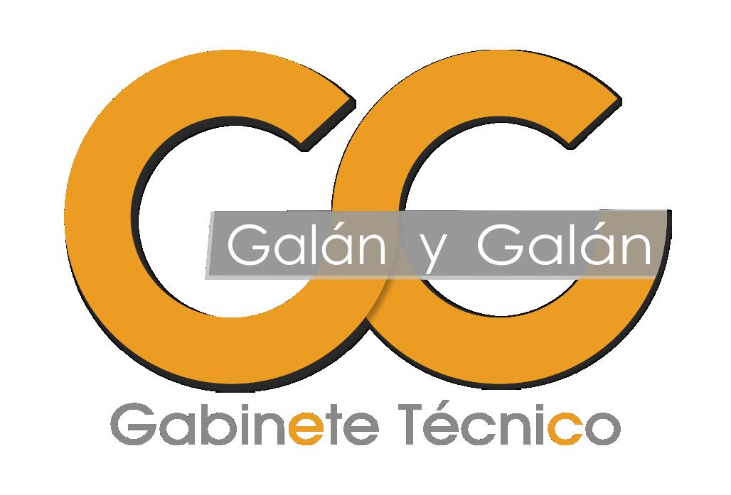 Gabinete Técnico Pericial Galán y Galán